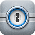 1Password app localization by Tethras for iOS and OSX